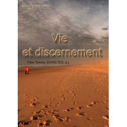 Vie et discernement