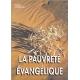 (La) pauvreté évangélique