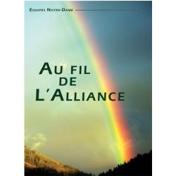 Au fil de l'Alliance