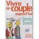 DVD de Denis Sonet