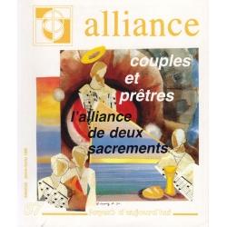 Couples et prêtres