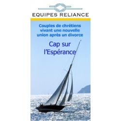 Reliance - Prospectus