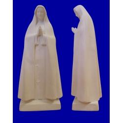 Statuette Vierge 24cm