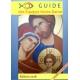 Guide des Équipes Notre-Dame
