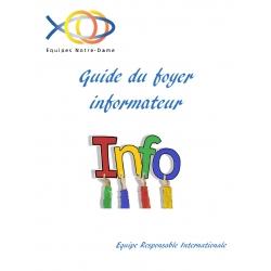 (Le) Foyer Informateur