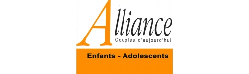 Enfants-Adolescents